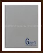 Ggr04311_3